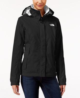 the north face resolve waterproof jacket moqklvd