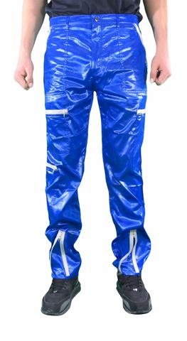 the parachute pants store | the parachute pants store kosdmwx