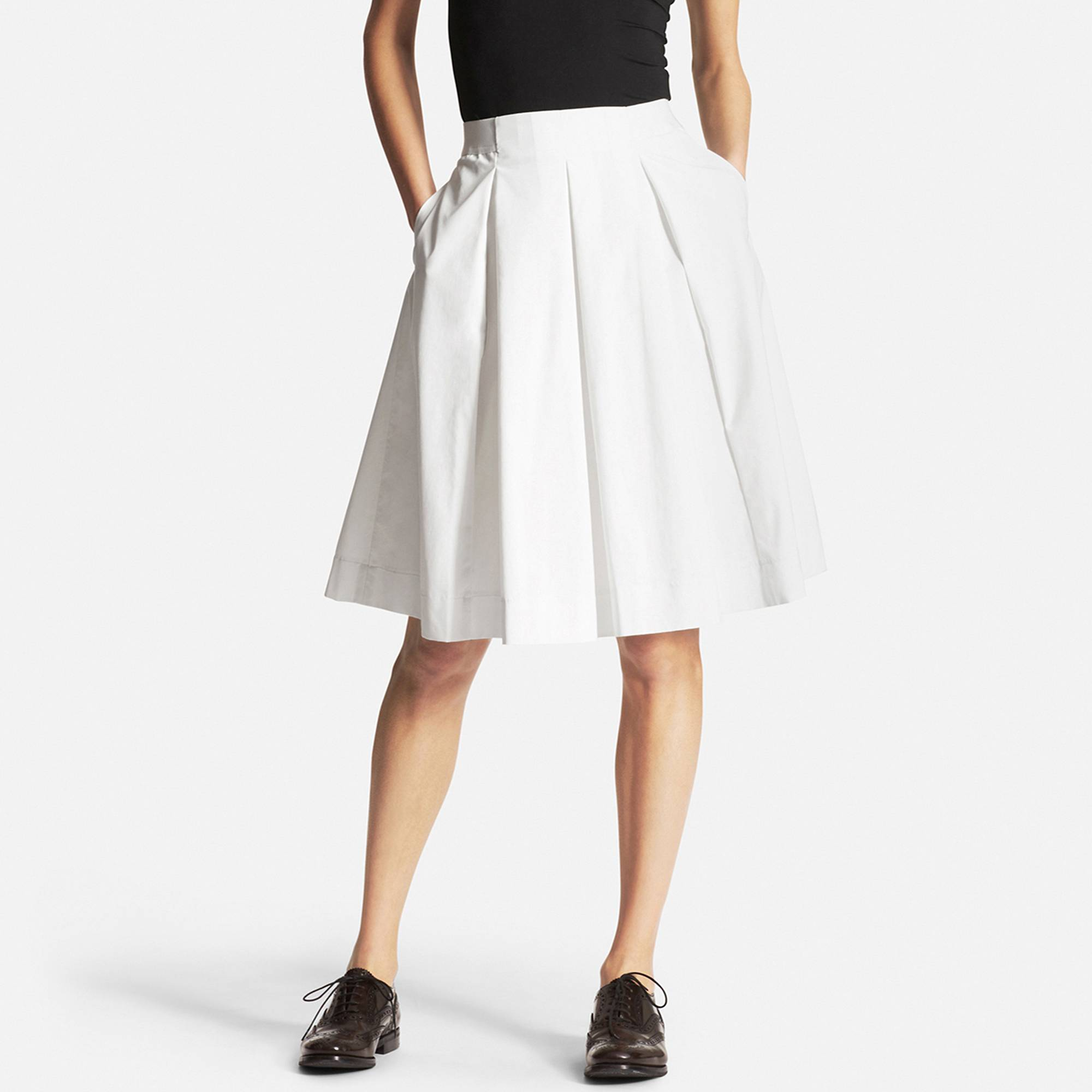 this review is fromwu0027s pleated skirt. efxuzwo