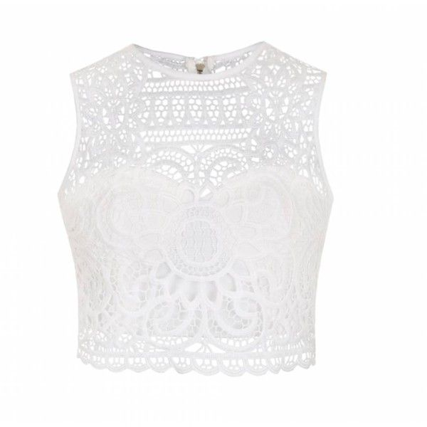 tips to buy white tops for girls hpjlccb