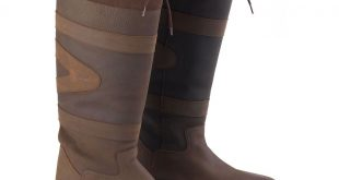 toggi boots image of toggi quebec leather country boots (unisex) - chocolate hzlcivh