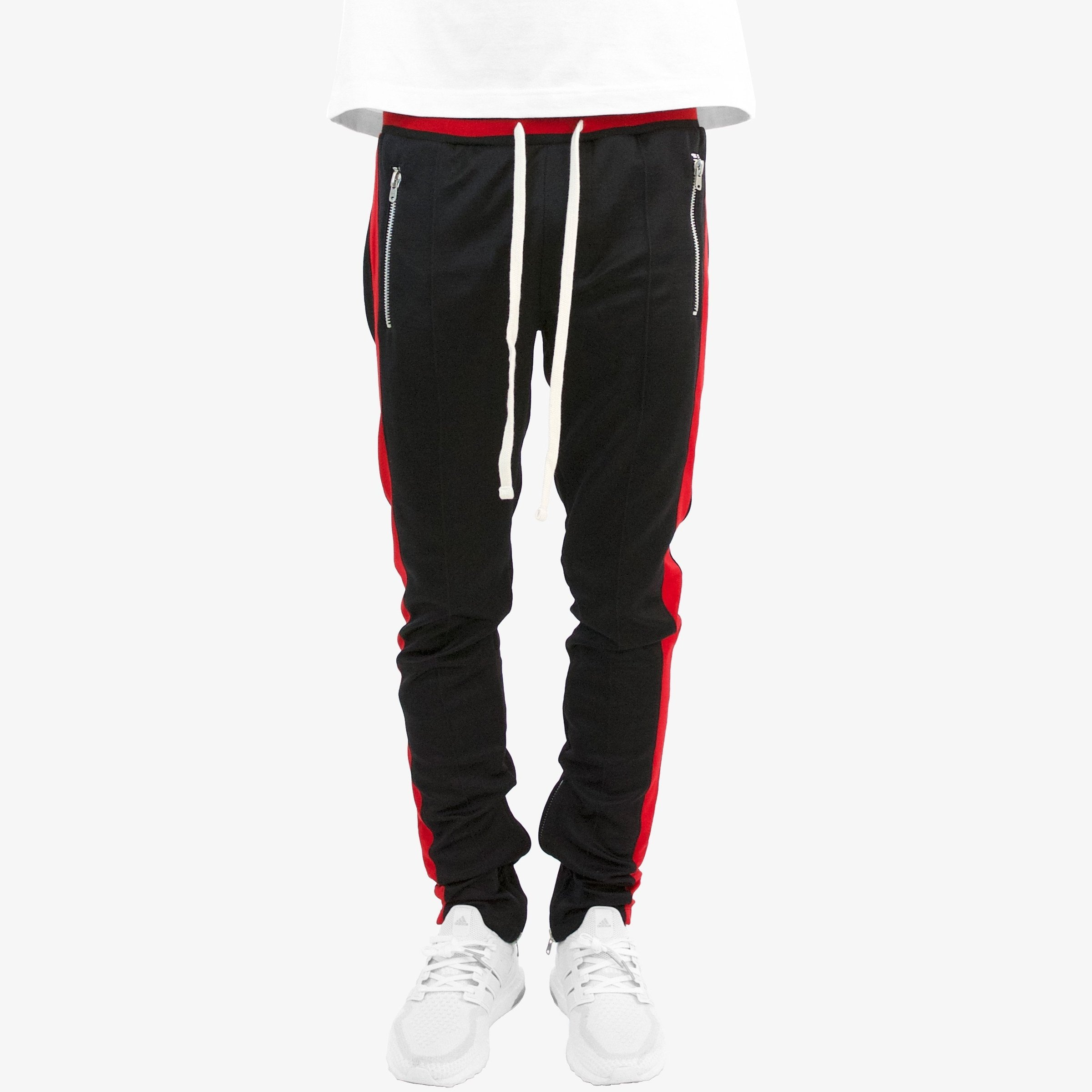 Foolproof guide on how to buy track pants