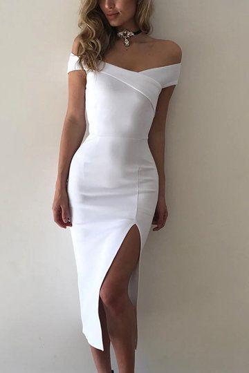 trendy dresses https://i.pinimg.com/736x/7e/68/81/7e68810e3adba7b... mcyhtck