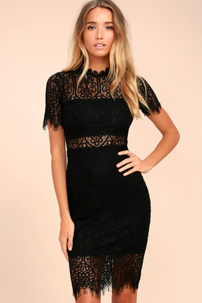 trendy dresses in style dresses, shoes, skirts u0026 other trendy womenu0027s clothing dwhzsmj