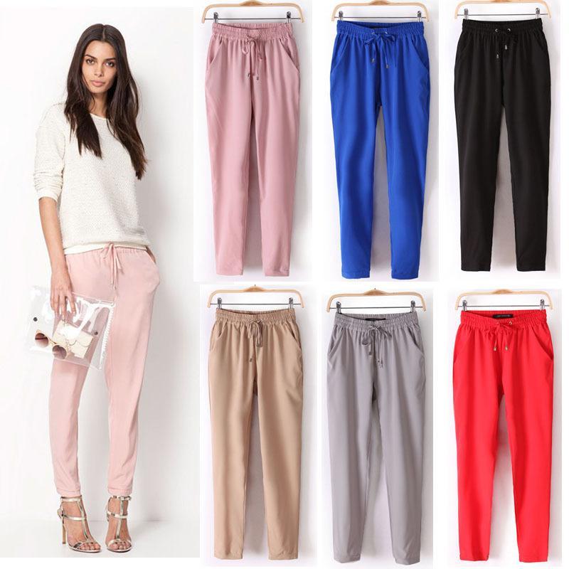 trousers for women cheap invisible pants best kids spandex pants aiijhzm