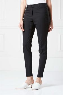 trousers for women workwear skinny trousers euayhoq