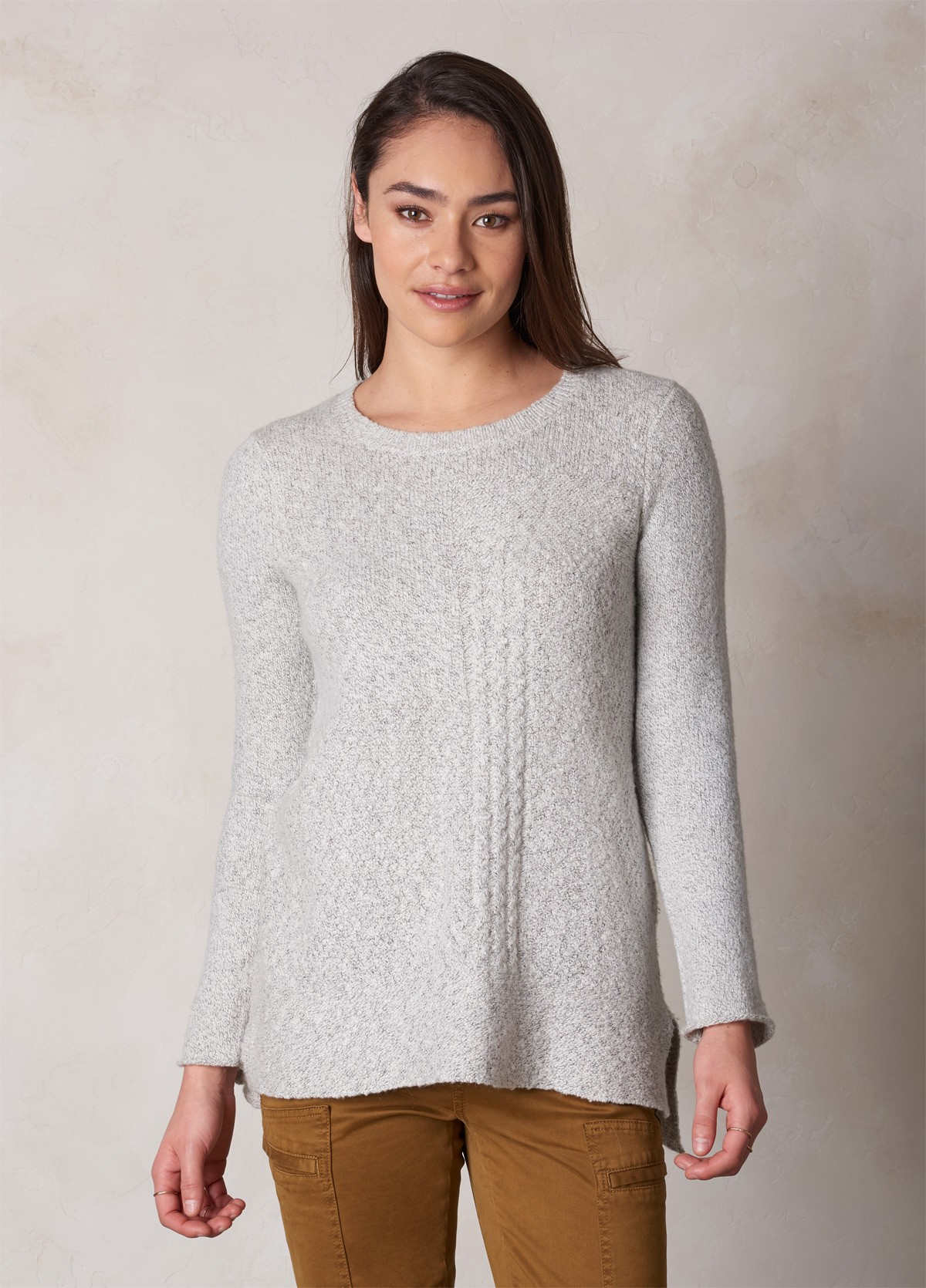 tunic sweaters view larger image rfycmnn