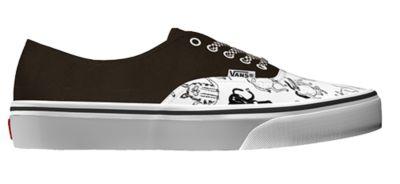 van shoes authentic. u201c ivacpdn