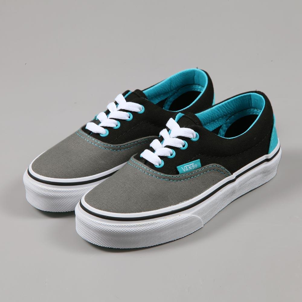 van shoes- best in the buisness - thefashiontamer.com wbugjxn