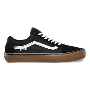 van shoes vans®   menu0027s shoes, clothing u0026 more   shop menu0027s qpyitdm