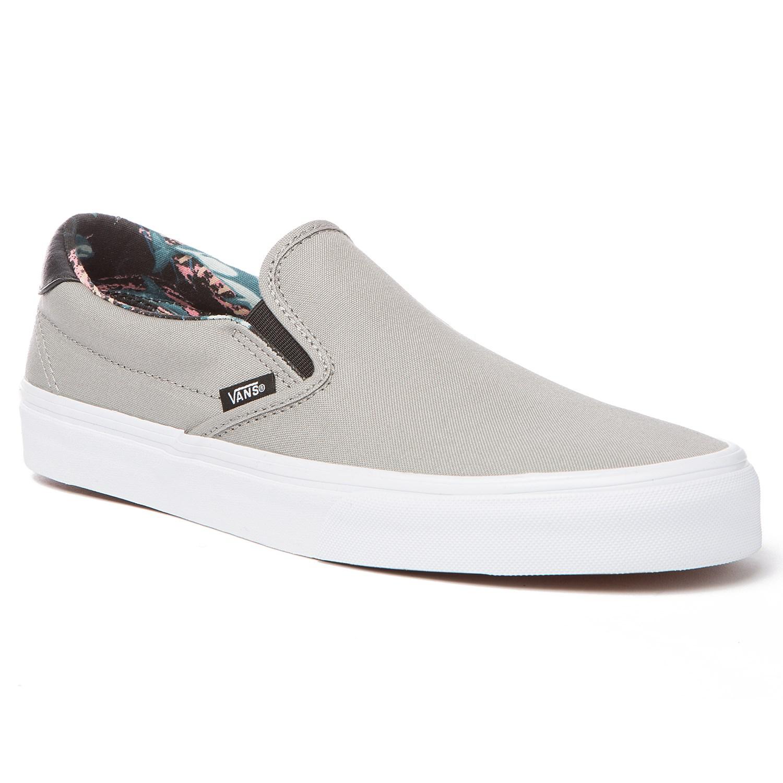 van shoes vans slip-on 59 shoes   evo pshounj