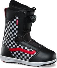 vans snowboard boots snow fjmwtpi