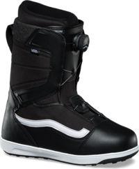 vans snowboard boots snow kgsdcfz
