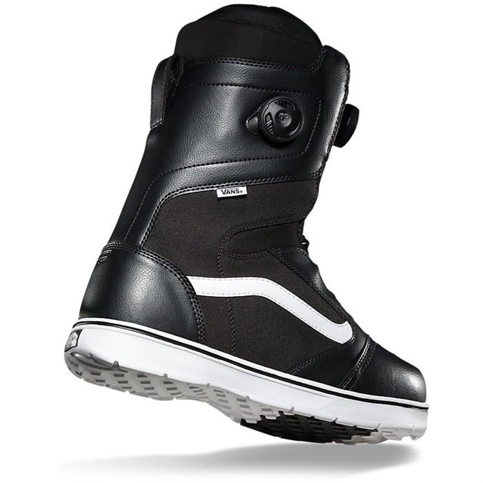 vans snowboard boots vans aura snowboard boots 2016 | evo yxezddj