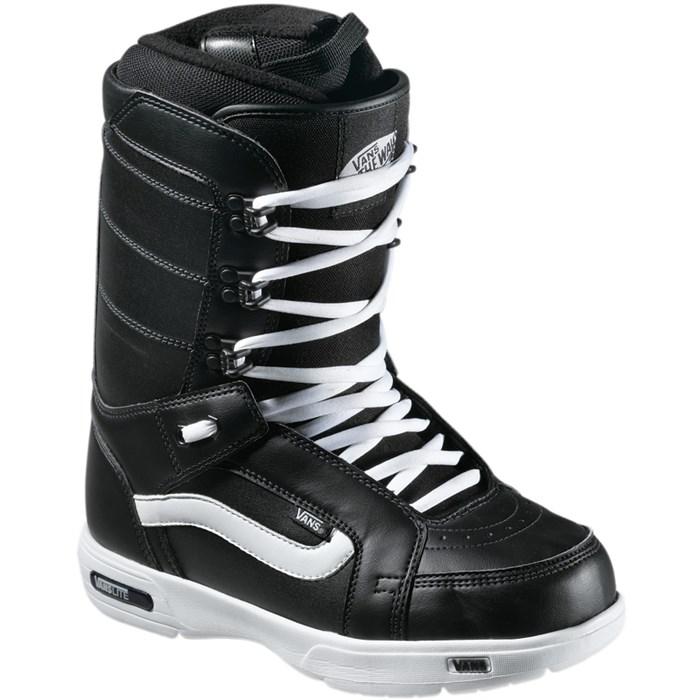 vans snowboard boots vans - hi standard snowboard boots 2012 ... nfbvptr
