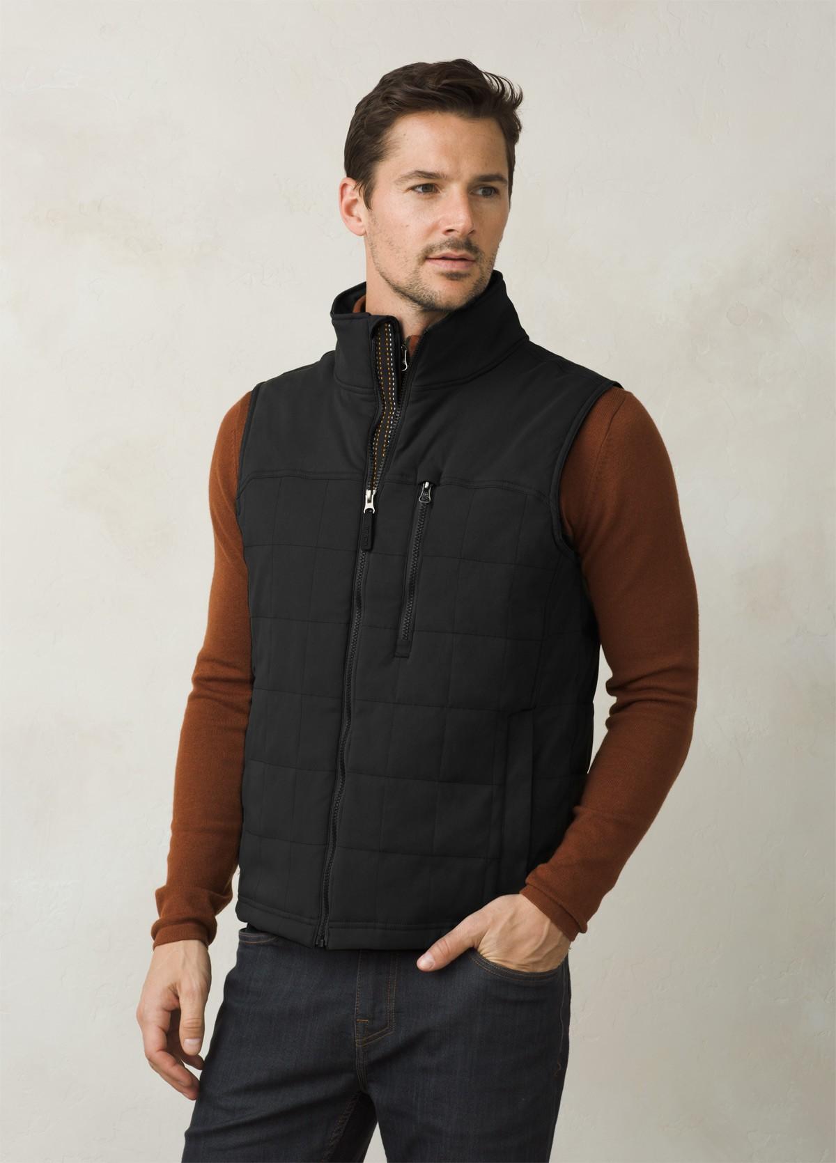 vest for men view larger image xgyvwtc
