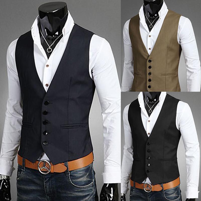 vest for men wholesale menu0027s vests at $15.08, get men vests outerwear mens vest man zrhwmii