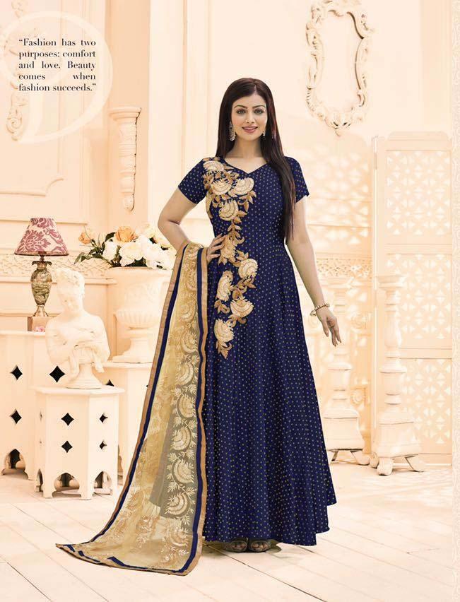 volono pari-13   party wear salwar wholesale flglfvl
