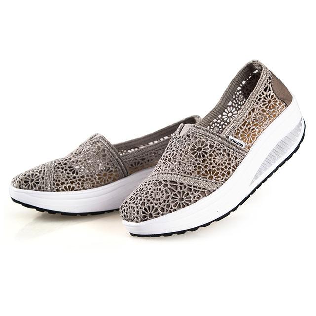 walking shoes for women 2016 new summer women walking shoes breathable shoes women mocassin femme  classic bwpjtzc