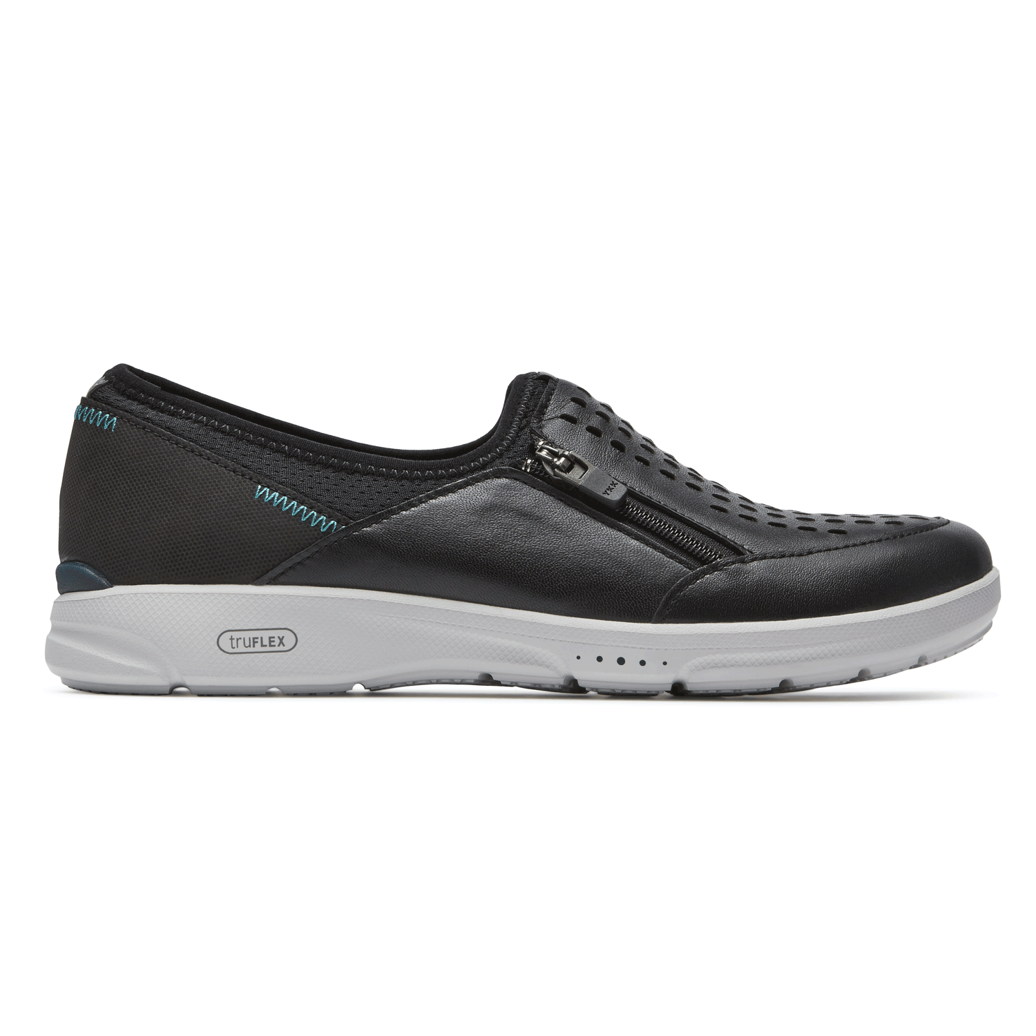 walking shoes for women hover to zoom tcwiipb