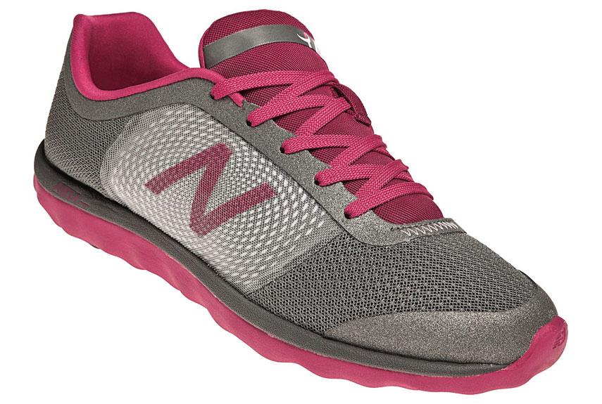 walking shoes for women new balance 895 superlight superfresh walking sneakers review onzplat