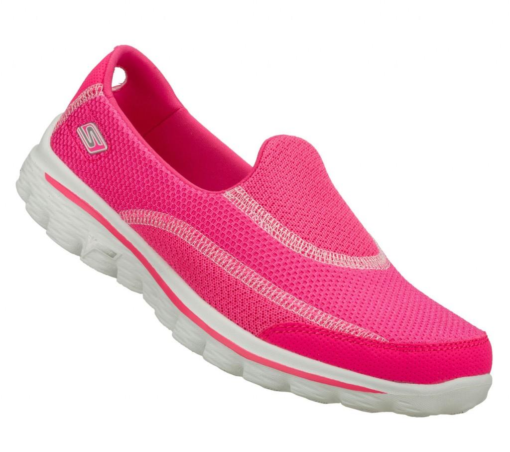 walking shoes for women nike womenu0027s walking shoes fwqjmzd