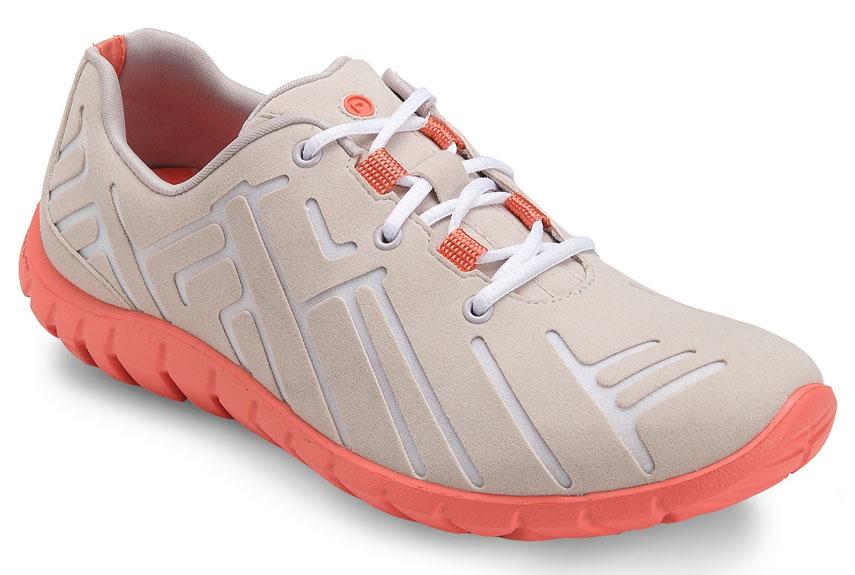 walking shoes for women rockport truwalk zero walking sneakers review lvntodi