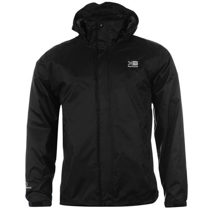 waterproof jacket karrimor | karrimor sierra jacket mens | mens waterproof jackets uwmnlem