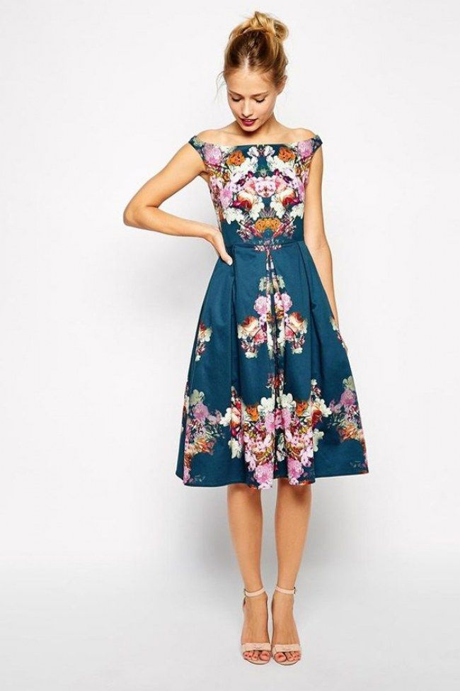 wedding guest outfits 50 stylish wedding guest dresses that are sure to impress hnnpldb
