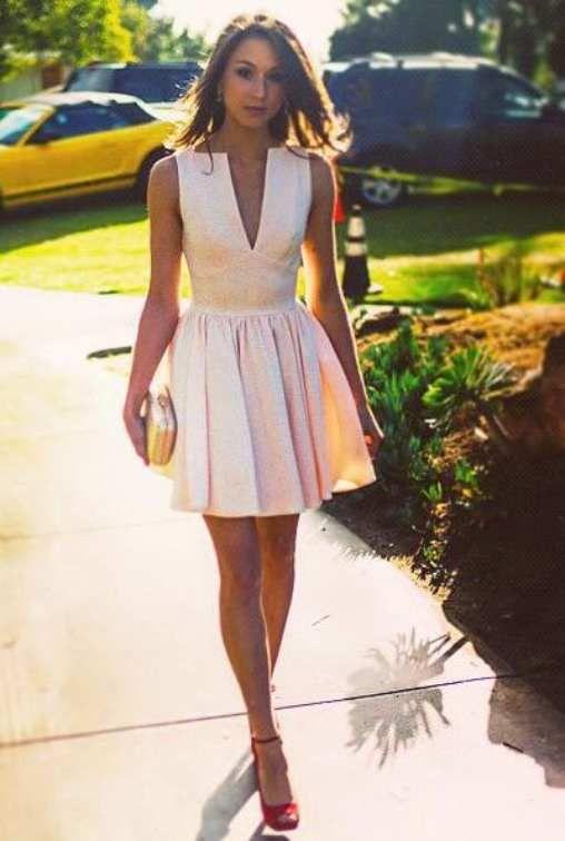wedding guest outfits best 25 dresses for wedding guests ideas on pinterest wedding summer dresses hmpnexe