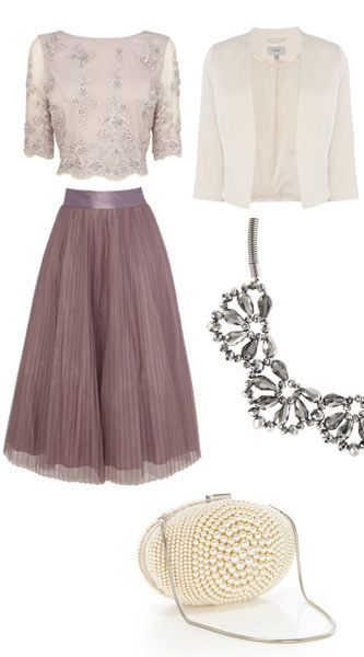 wedding guest outfits new in occasion outfits 2015   wedding guest inspiration   race day outfits apmnstn