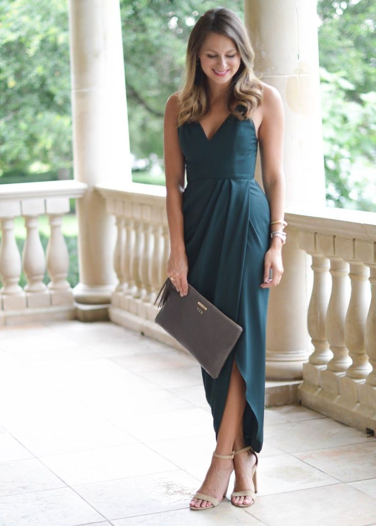 wedding guest outfits that one dress. wedding guest ... tblhrqi