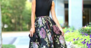 wedding guest outfits todayu0027s style inspiration has the sweetest wedding guest dresses for the  summer. tfuguvx
