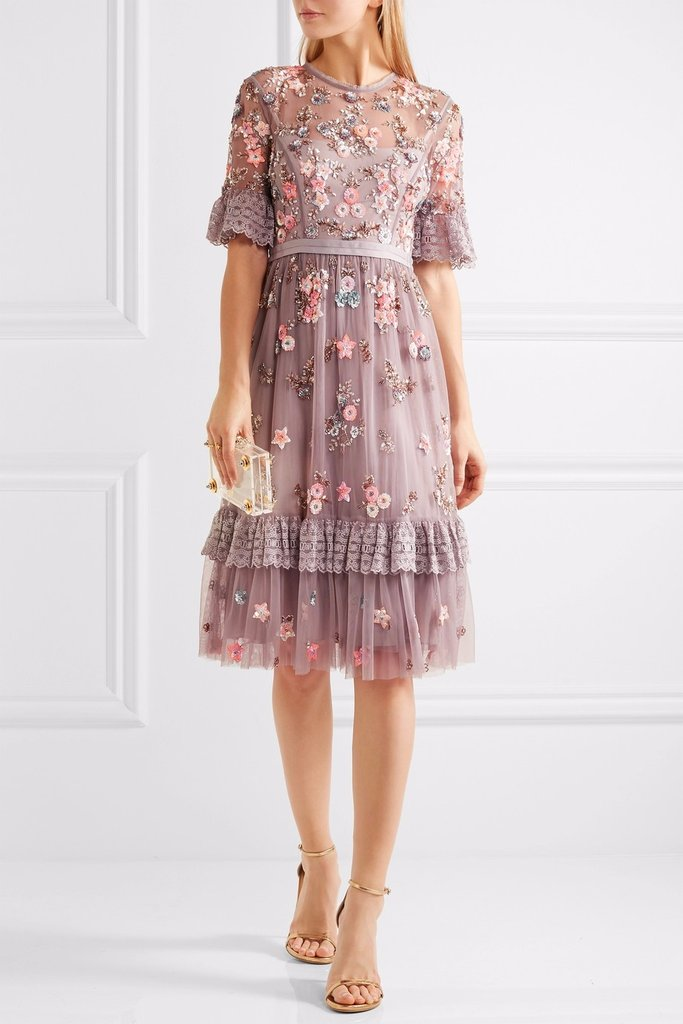 wedding guest outfits what to wear to all of those summer weddings right here asoznhh