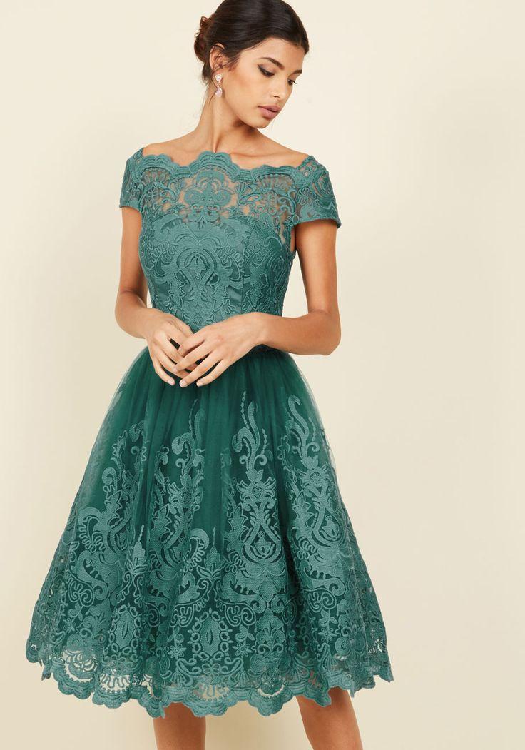 wedding party dresses best 25+ wedding guest dresses ideas on pinterest | wedding dress guest, nkavdtx