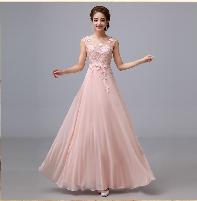 Wedding Party Dresses : Must For Wedding Party