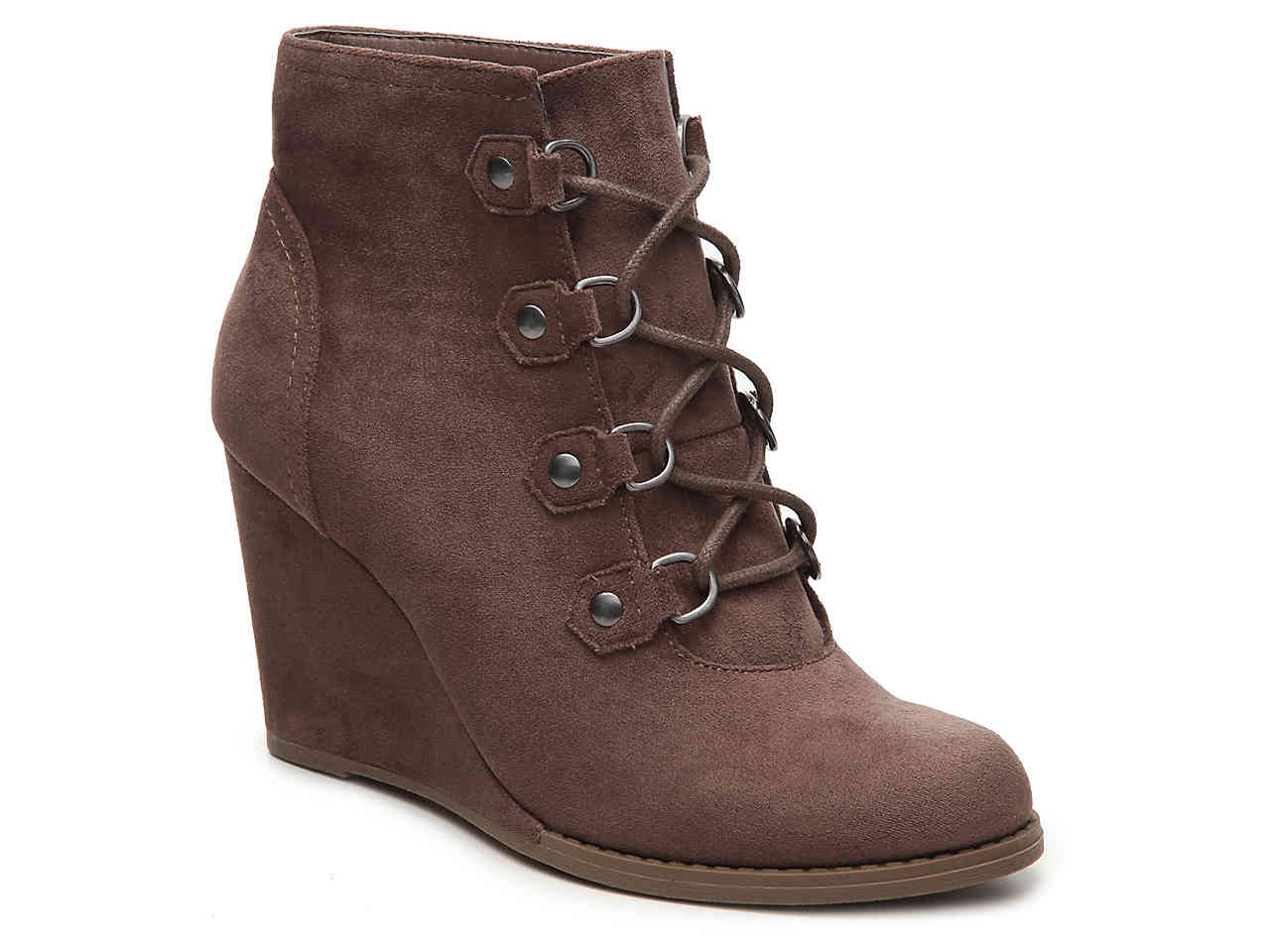 wedge boots gale wedge bootie rfoygkf
