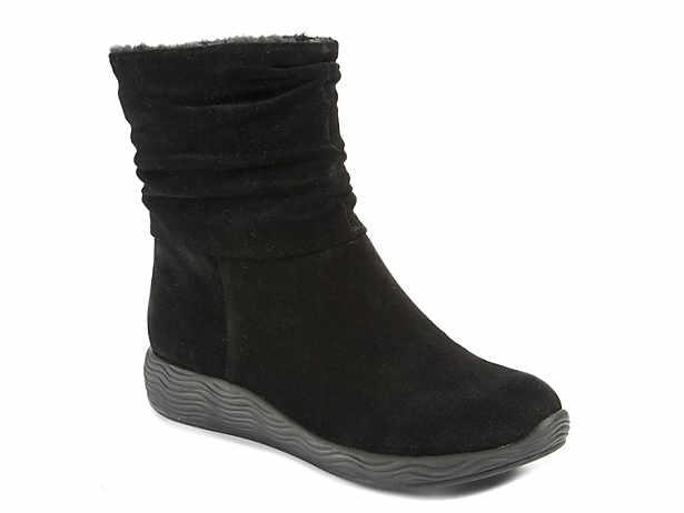 wedge boots lainey wedge bootie autdyxd