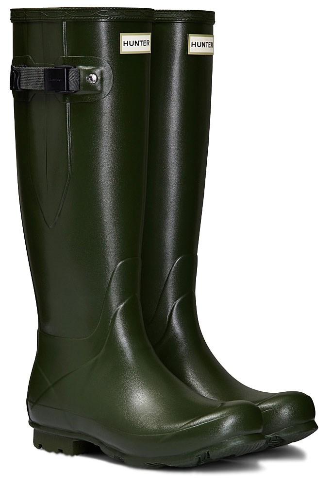 wellington boots preload. fddvtck