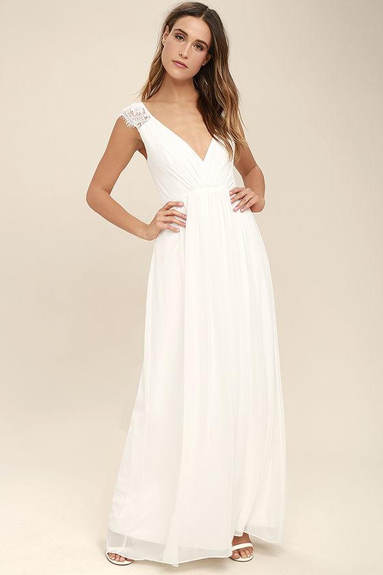 whimsical wonder white lace maxi dress 1 kabnymc