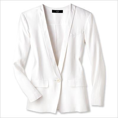 white jacket tibi kxwmnrp