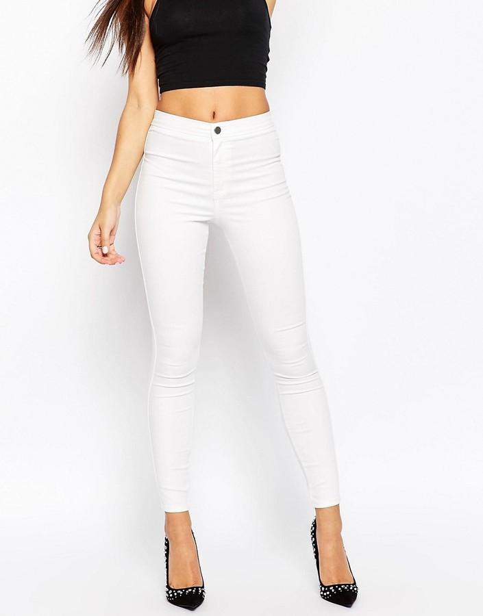 white pants whate 1 zjcunko