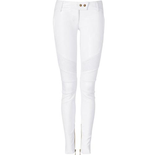 white pants white-pants-6 wmdqpfs