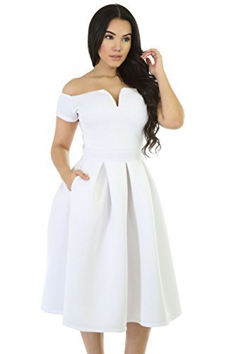 white plus size dresses fresh plus size white dress 93 about remodel maternity wedding dresses with plus oocamzc