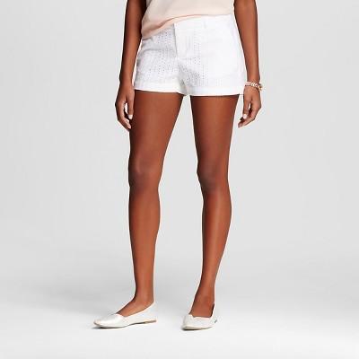 white shorts new shorts; online exclusives; shorts under $20 ... jdazjix