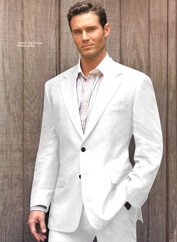 white suits for men best 25+ mens white linen suit ideas on pinterest   white linen suit, oywysvf