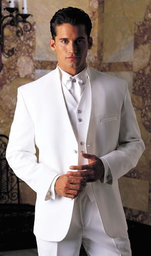 white suits for men cheap latest coat pant designs, buy quality tuxedo custom directly from  china ihejmxj