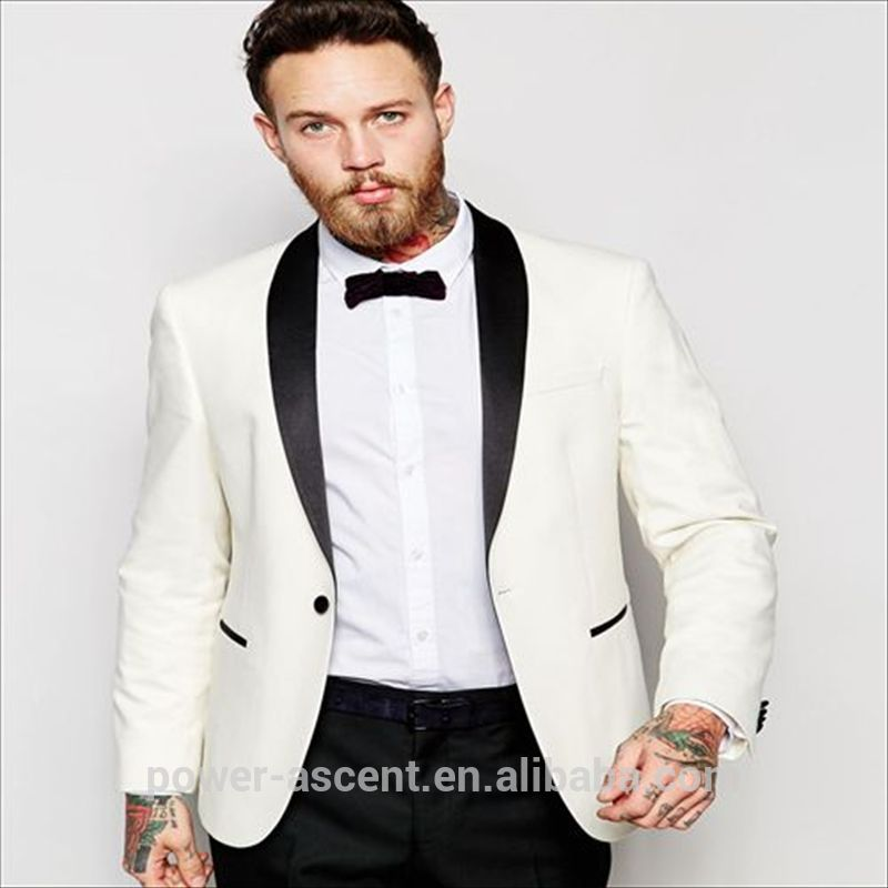 white suits for men wedding suits for men white wholesale, wedding suit suppliers - alibaba iegrsxl