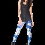 why black milk leggings are better? - thefashiontamer.com ruyzlgk