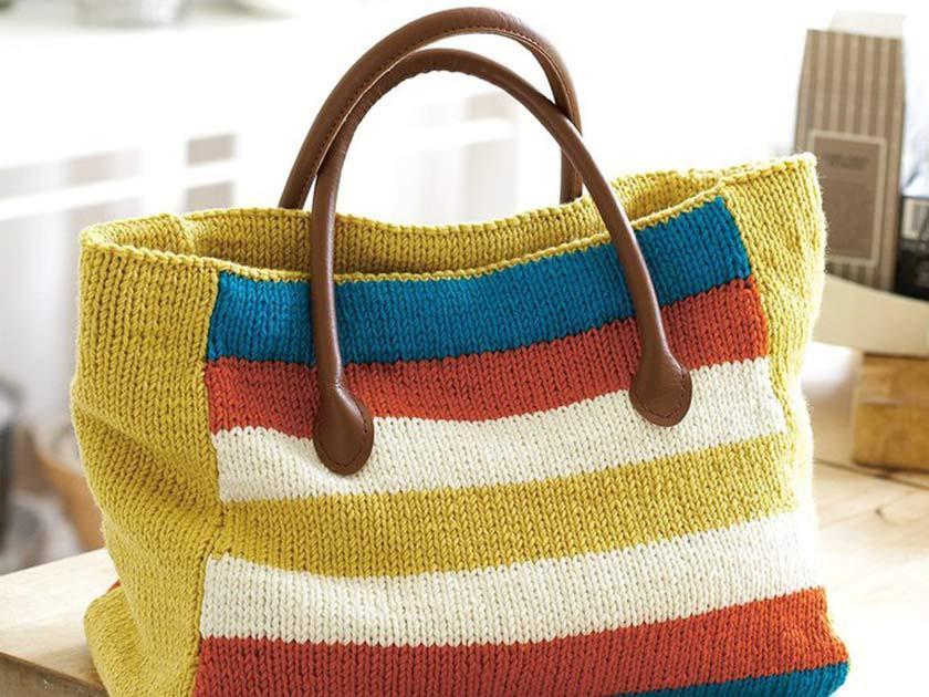 why we love knitting bags acwqmid